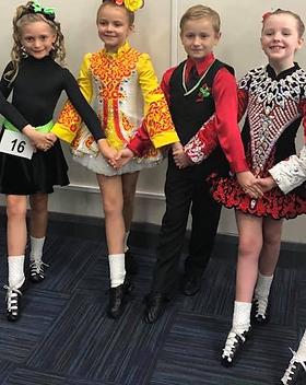 Primary-Irish-Dancing-Adelaide.png
