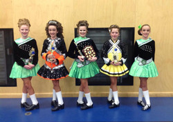 Roberts Feis Claire Shannon Annabelle Amelie & Justine.jpg