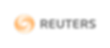 reuters news logo