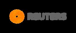 reuters news logo
