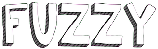 Fuzzy-title-website.png