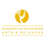 academy of television logo
