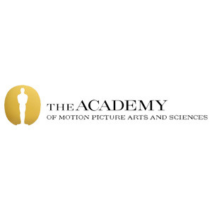 academy of motion pictures logo