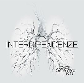 interdipendenze.jpg