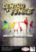 centro la fenice, danza, fitness, arti marziali