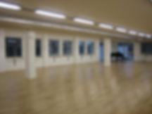 centro la fenice, danza classica, danza contemporanea, errenord, modena, scuola di danza
