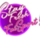 stayfresh_3.jpg