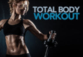 total_body_workout1.jpg