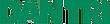 Dan_tri_logo.png