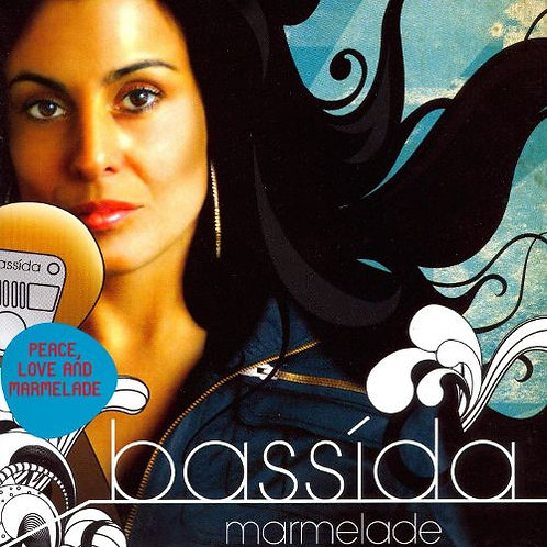 Marmelade - Ida Nielsen (2007)