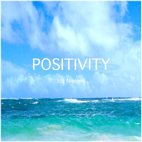Positivity - Ida Nielsen