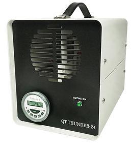 Queenare QT Thunder 24.jpg