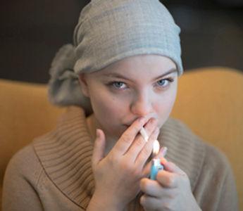 Girl Smoking 259 x 225.jpg