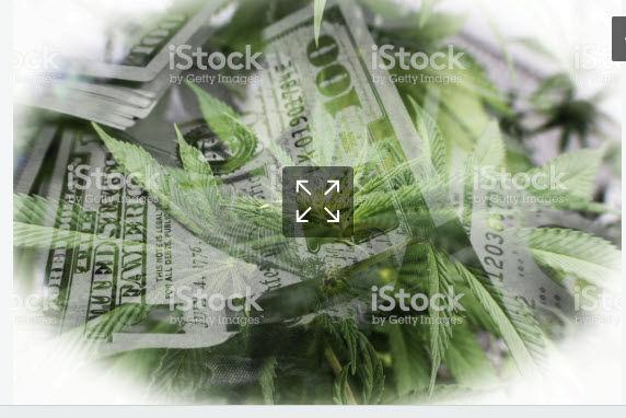 Money on the table.jpg