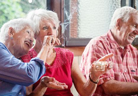 Old People 467 x 325.jpg