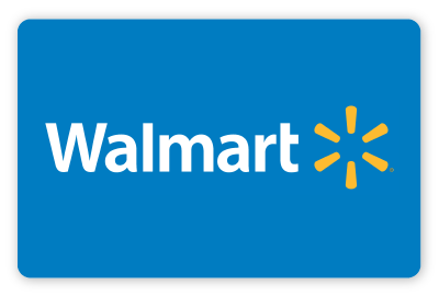 Walmart: Now a Marketing & Advertising Story