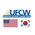 ufcw-flag.png