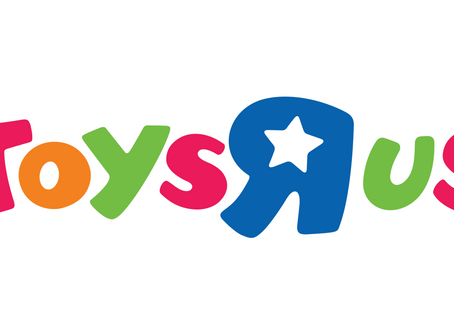Toys 'R' Us Makes a Comeback
