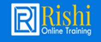 RISHI ONLINE TRAINING.png