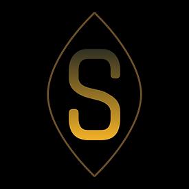 Siddhi Food Boutique Logo