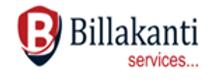 BILLAKANTI SERVICES.png