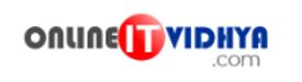 Online IT Vidhya Logo.png