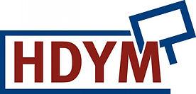 logo HDYM rgb mdm.jpg