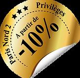 Logo_privilège_-_Esthétique_-_copie.png