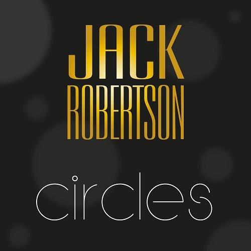 Jack Robinson - Circles