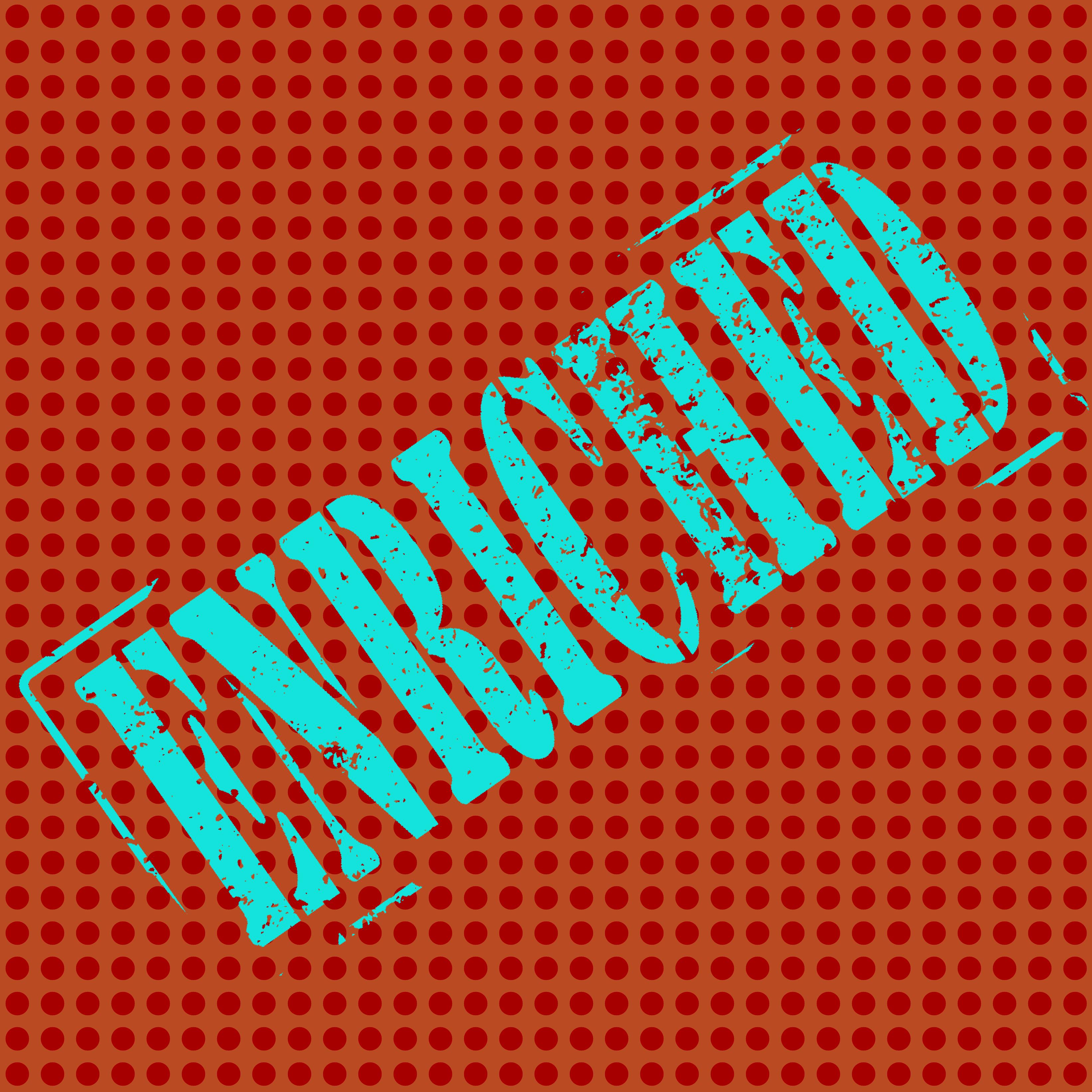 enriched fever logo negative