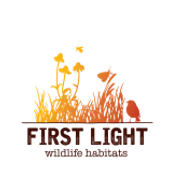 First Light Logo.png