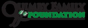 QFF-Logo.png