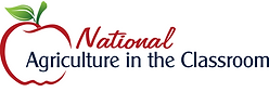 NAITC Logo.png