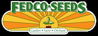FEDCO logo-seeds-color1.png