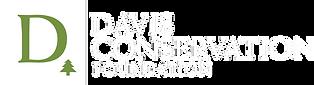 Davis Conservation Foundation Logo.png