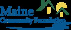 Maine Community Foundation Logo.png