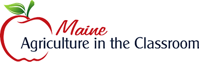 Maine Ag Transparent logo (1).png
