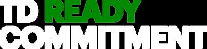 TD-ReadyCommitment_EN_White_RGB.png
