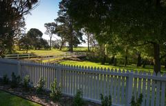 Barunah Plains - Cool Cottage
