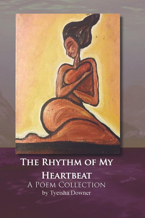 Rhytm of my Heartbeat