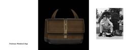 Tenplate-Bag-2
