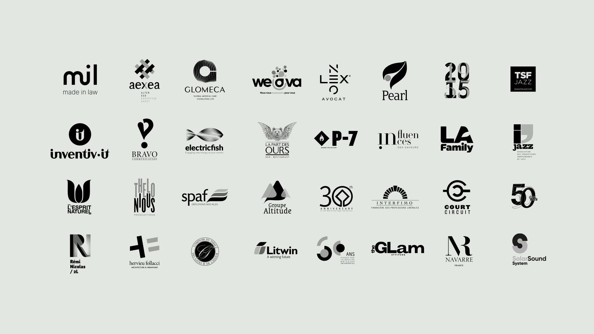 pcpv_logotypes
