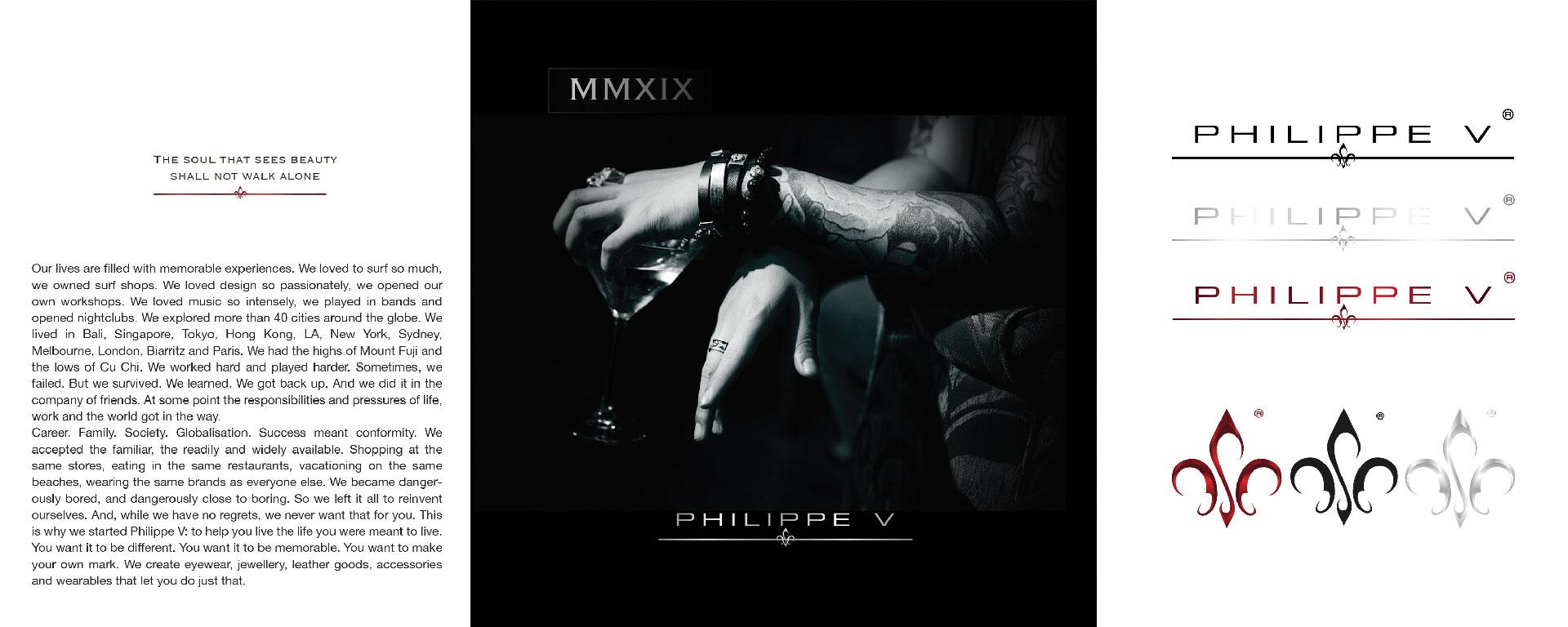Philippe-V