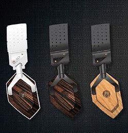 Wooden-Headphones.jpg