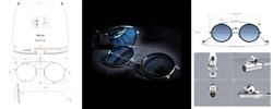 Sterling-Silver-Eyewear