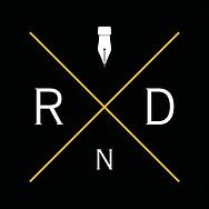 Logo square black.png