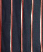 Stripes%20Fabrics%20Kavira%20Fashions_ed