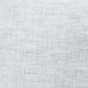 Cotton%20Linen%20Kavira%20Fashions_edite