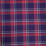 Checks Fabrics Kavira Fashions.jpg