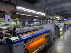 Kavira Fashions Fabric Exports.jpg
